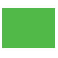 Logo: Visual Language and Visual Learning (VL2)