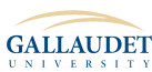 Gallaudet University Home Page
